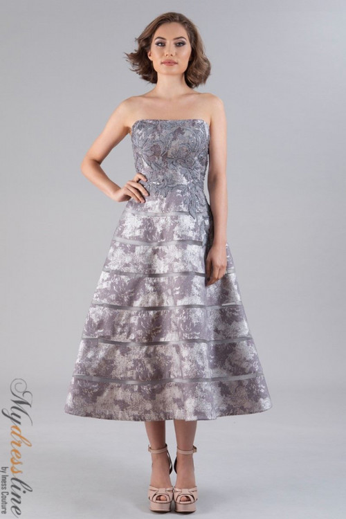 Feriani Couture 20517 - New Arrivals
