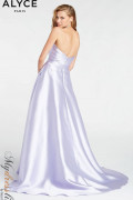 Alyce 1425 - Alyce Paris Long Dresses