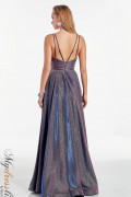 Alyce 1628 - Alyce Paris Long Dresses