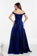 Alyce 1634 - Alyce Paris Long Dresses