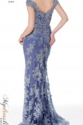Alyce 27042 - Alyce Paris Long Dresses