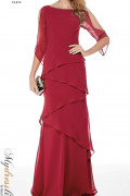 Alyce 27046 - Alyce Paris Long Dresses