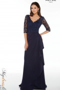 Alyce 27242 - Alyce Paris Long Dresses