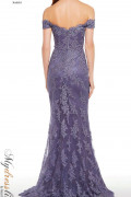 Alyce 27249 - Alyce Paris Long Dresses