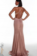 Alyce 60967 - Alyce Paris Long Dresses