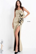 Jovani 00414 - New Arrivals