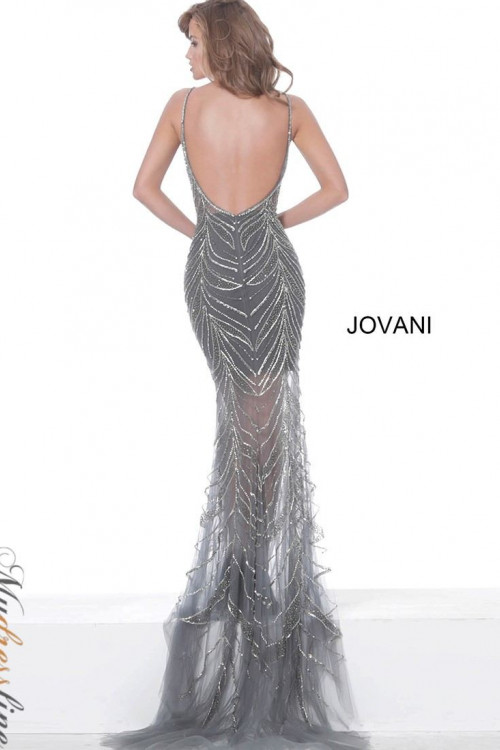 Jovani 00613 - New Arrivals