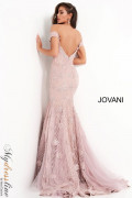Jovani 00617 - New Arrivals