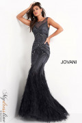 Jovani 02337 - New Arrivals