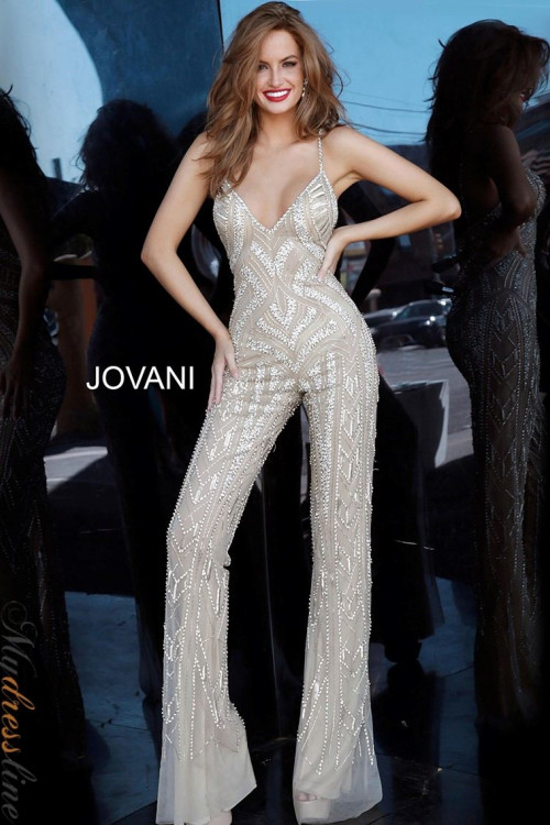 Jovani 02562 - New Arrivals