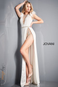 Jovani 02833 - New Arrivals