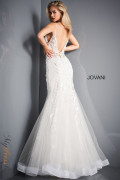 Jovani 02841 - New Arrivals