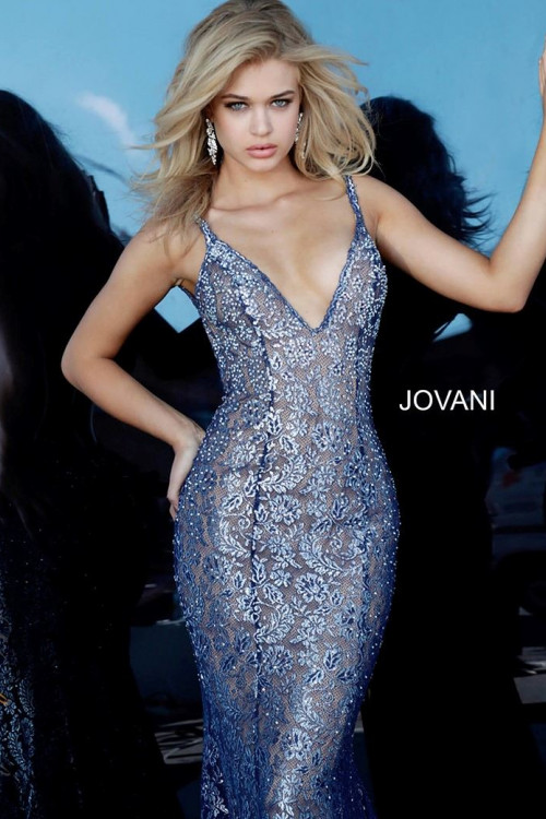 Jovani 02906 - New Arrivals