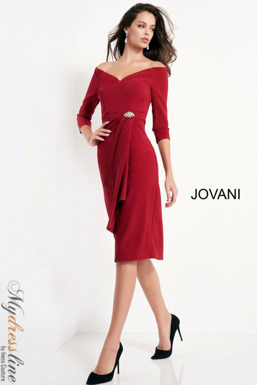 Jovani 02949 - New Arrivals