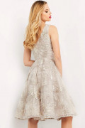 Jovani 04442 - New Arrivals