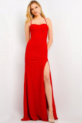 Jovani 06608 - New Arrivals