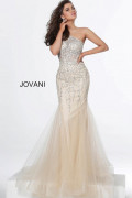 Jovani 2528 - New Arrivals