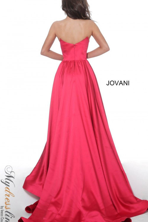 Jovani 3085 - New Arrivals