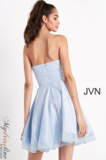 Jovani JVN04640 - New Arrivals