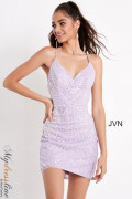 Jovani JVN05759 - New Arrivals