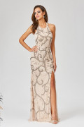Lara 29372 - Lara Long Dresses