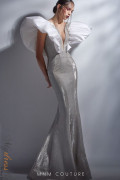 MNM Couture G1254 - MNM Couture Long Dresses
