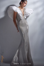 MNM Couture G1254