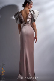 MNM Couture G1255