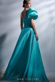 MNM Couture G1256