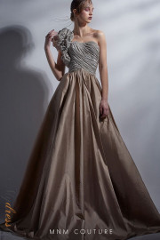 MNM Couture G1260