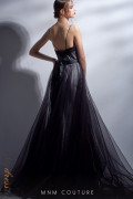MNM Couture G1263 - MNM Couture Long Dresses
