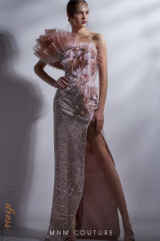 MNM Couture G1264