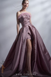 MNM Couture G1266