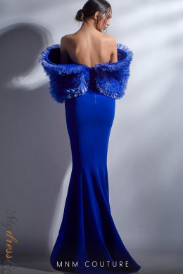 MNM Couture G1269