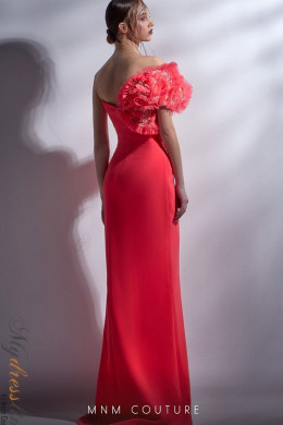 MNM Couture G1270