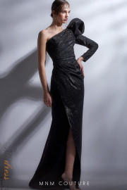 MNM Couture G1271