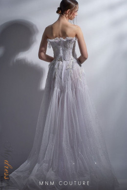 MNM Couture G1277