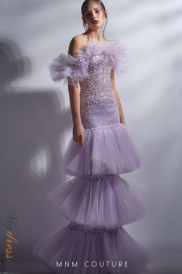 MNM Couture G1278