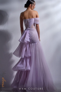 MNM Couture G1282