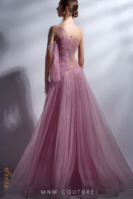 MNM Couture G1283