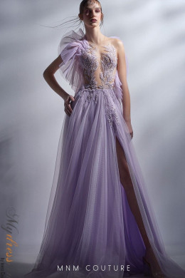 MNM Couture G1284