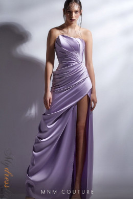MNM Couture G1285