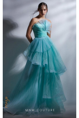 MNM Couture G1288