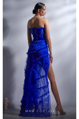 MNM Couture G1292