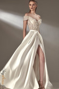 MNM Couture K3899 - MNM Couture Long Dresses