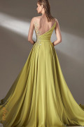 MNM Couture K3903 - MNM Couture Long Dresses