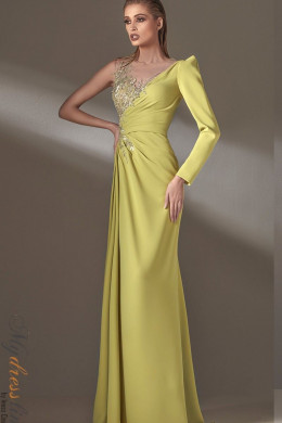 MNM Couture K3908