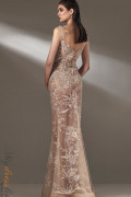 MNM Couture K3912 - MNM Couture Long Dresses