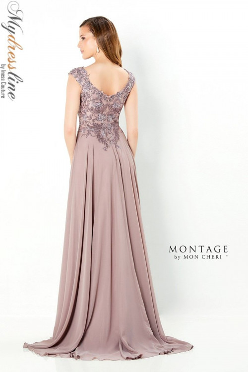 Montage by Mon Cheri 220940 - New Arrivals