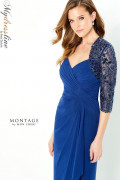 Montage by Mon Cheri 220948 - New Arrivals